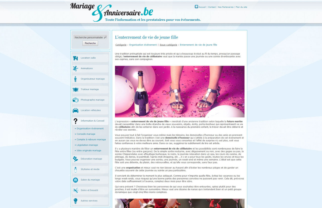 mariage-anniversaire-article-04